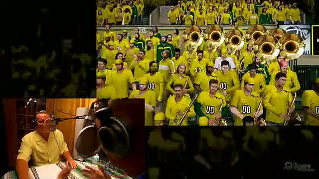Thumbnail for version as of 05:47, September 14, 2012