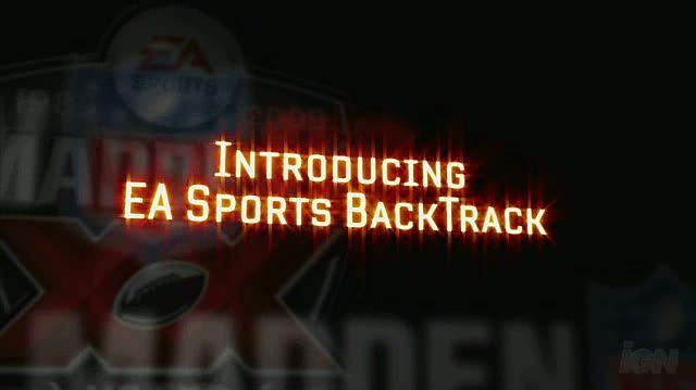 Thumbnail for version as of 21:58, September 13, 2012