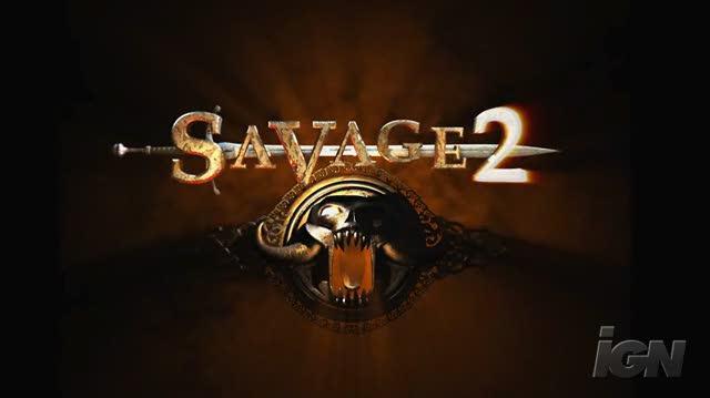 Thumbnail for version as of 19:32, September 13, 2012