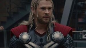 Avengers Age Of Ultron We'll Beat It Together