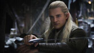 Hobbit The Battle of the Five Armies - Cast Interview - Comic Con 2014