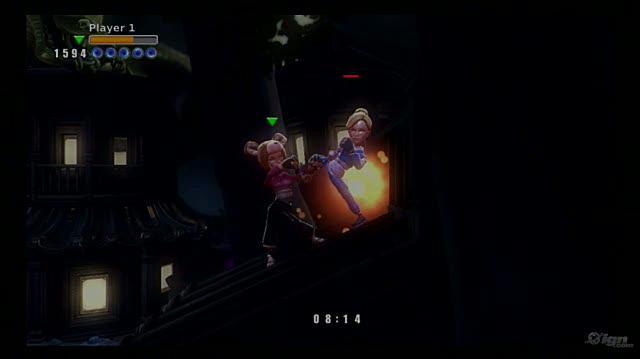 Thumbnail for version as of 02:40, September 14, 2012