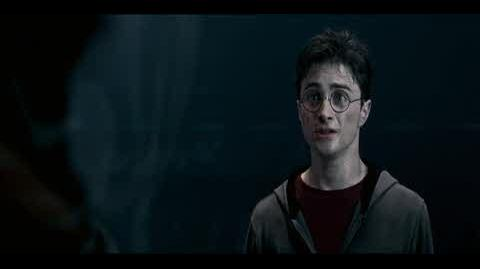Harry Potter and the Order of the Phoenix-0