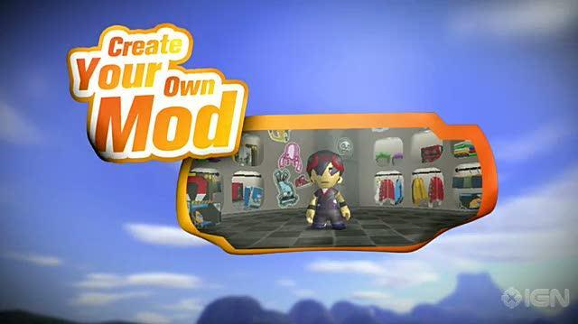 Thumbnail for version as of 09:22, September 14, 2012