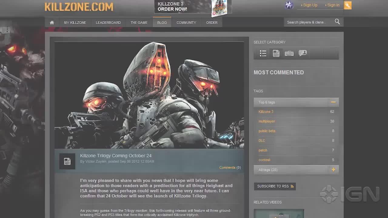 Thumbnail for version as of 16:23, September 6, 2012