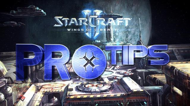 Thumbnail for version as of 21:38, September 14, 2012