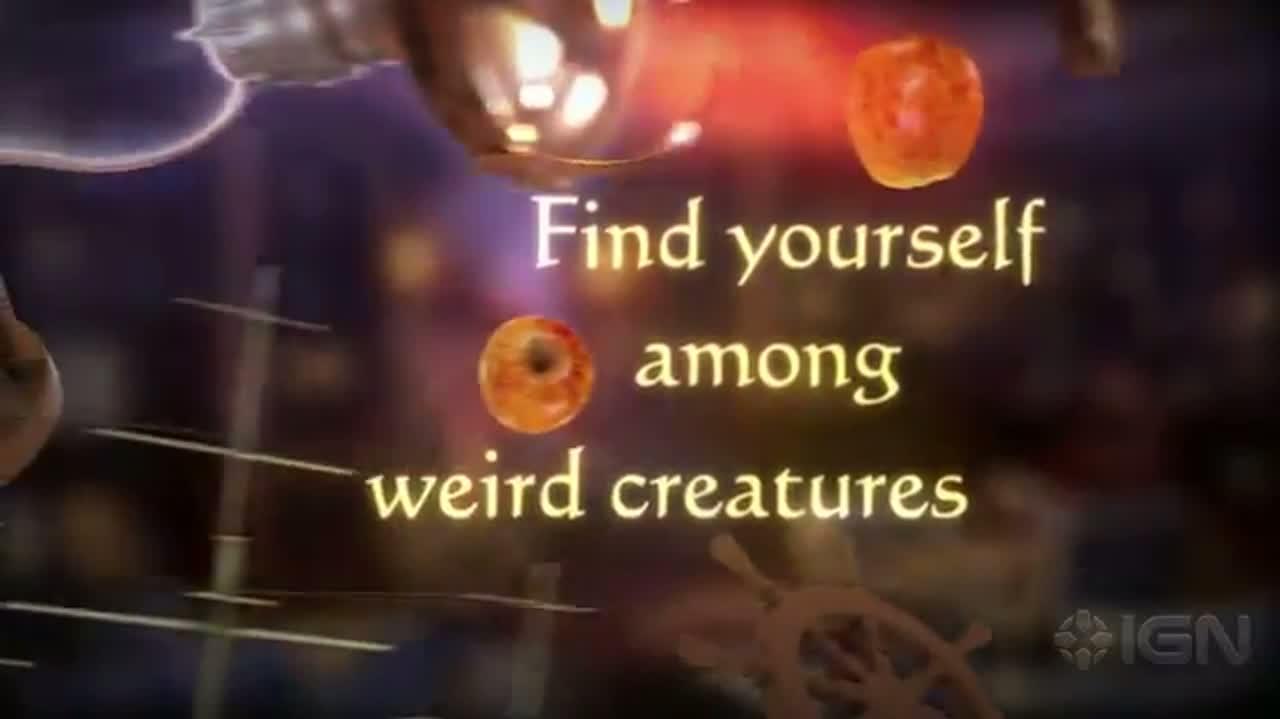 Thumbnail for version as of 21:26, September 14, 2012