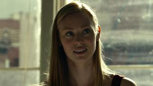 Daredevil - Meet Karen Page Featurette