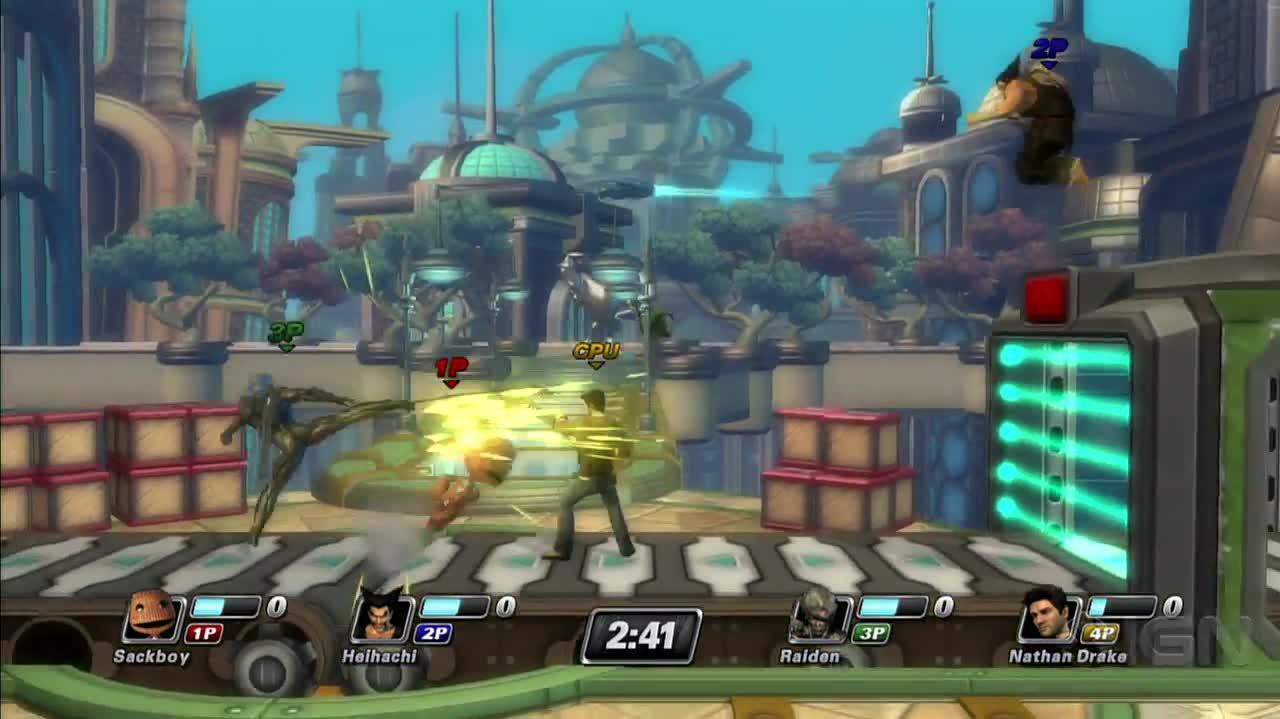 Thumbnail for version as of 00:24, September 21, 2012