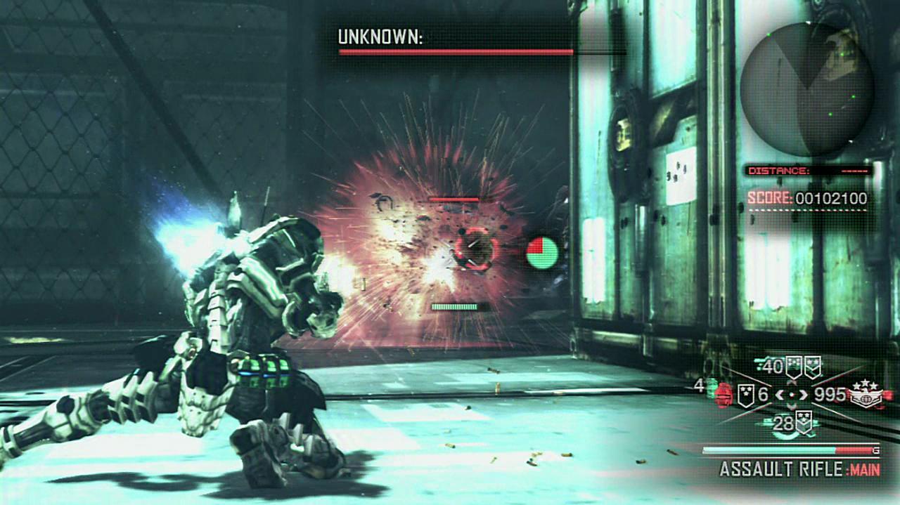 Thumbnail for version as of 12:24, September 14, 2012