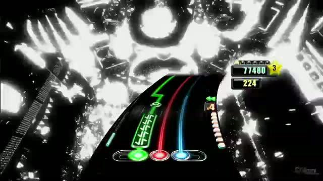 Thumbnail for version as of 04:49, September 14, 2012