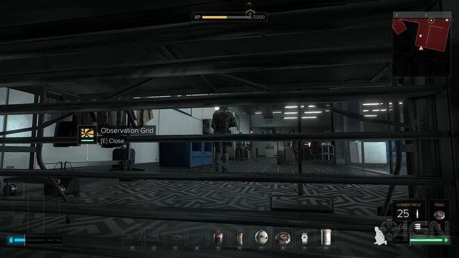 Deus Ex Mankind Divided - System Rift Review