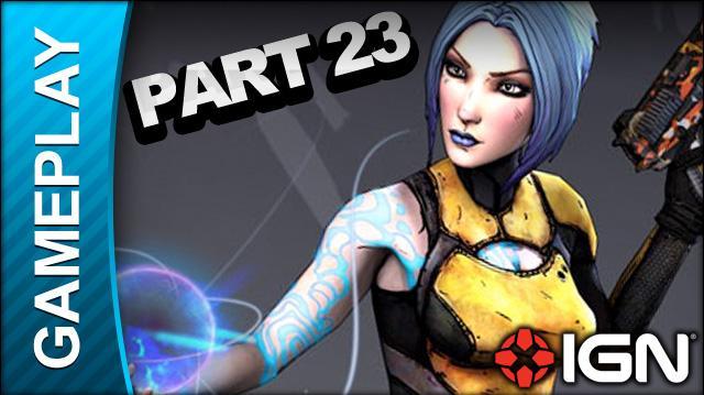 Thumbnail for version as of 16:24, September 18, 2012