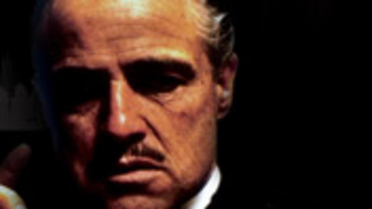 Thumbnail for version as of 16:40, September 14, 2012