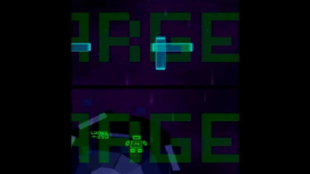 Thumbnail for version as of 16:40, September 14, 2012