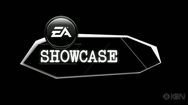 Crysis 2 Xbox 360 Interview - Nathan Camarillo Video Interview