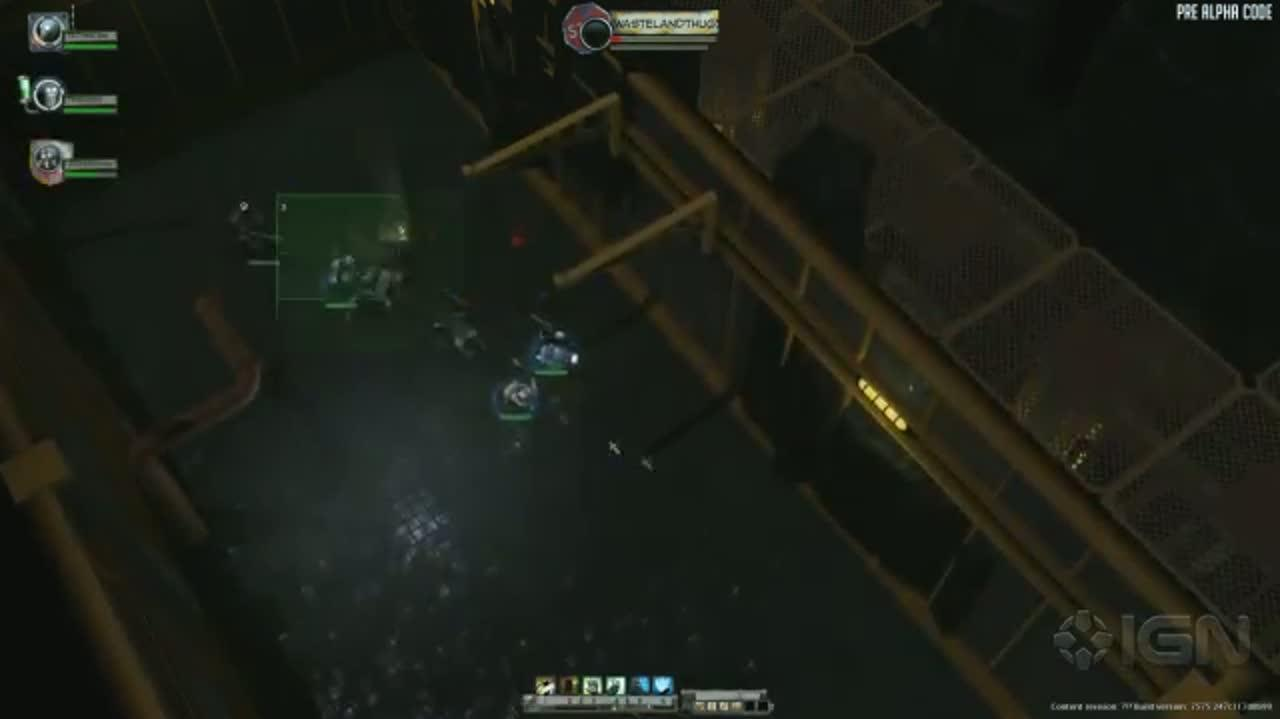 Thumbnail for version as of 22:43, September 14, 2012