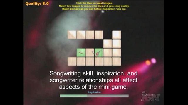 Thumbnail for version as of 14:57, September 13, 2012