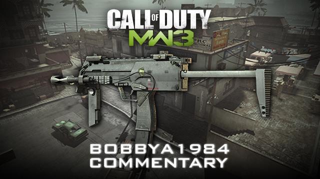 Thumbnail for version as of 21:29, September 14, 2012