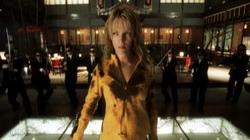 Kill Bill Vol. 1 (2003) - CT 1, pre