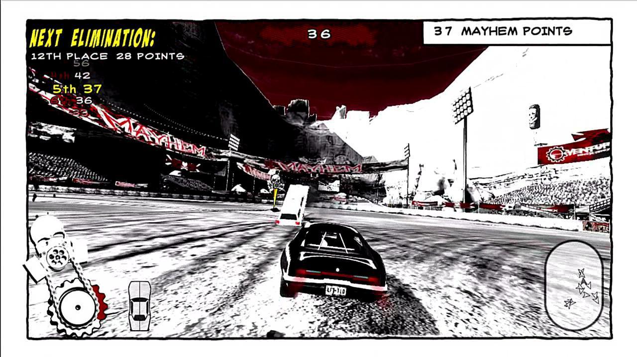 Thumbnail for version as of 14:46, September 14, 2012