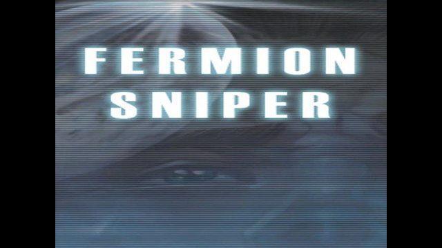 Thumbnail for version as of 01:03, September 14, 2012