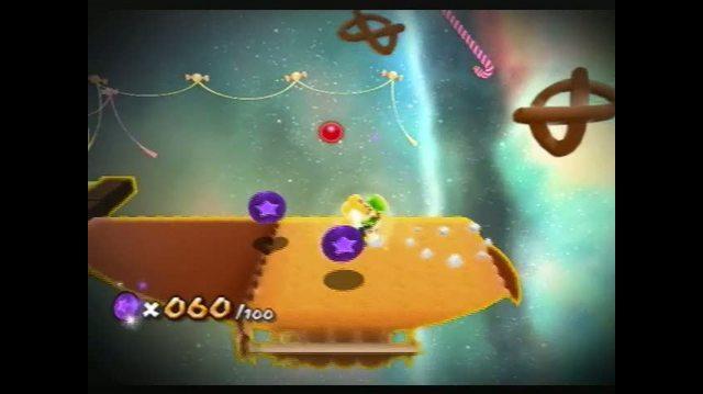 Thumbnail for version as of 10:31, September 14, 2012