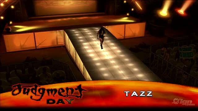 Thumbnail for version as of 05:48, September 14, 2012