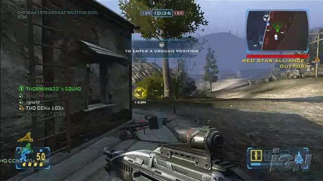 Thumbnail for version as of 19:30, September 13, 2012