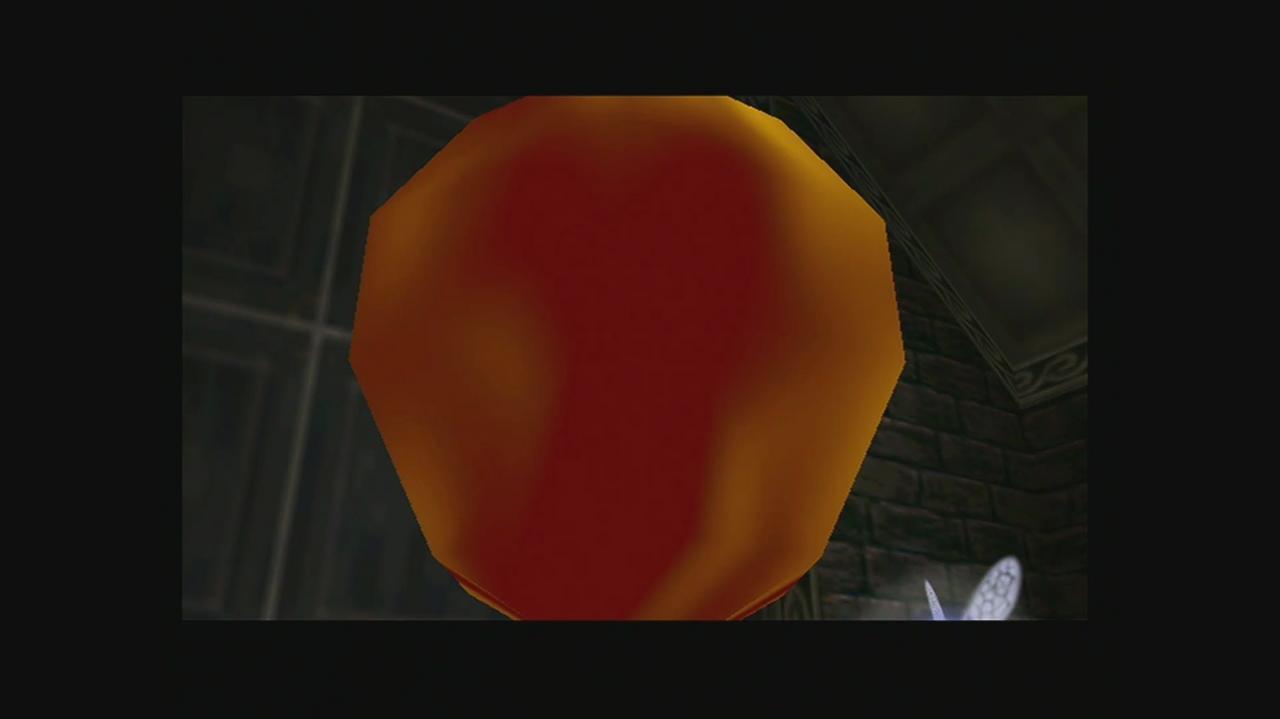 Thumbnail for version as of 17:38, September 14, 2012