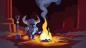 Will Shovel Knight See a Sequel? - Podcast Beyond
