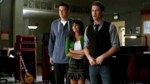 Glee Season 2, Volume 1 (2011) - Home Video Trailer for Glee Season 2, Volume 1