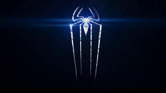 News Amazing Spider-Man 2 Casting MJ and Possible Villain