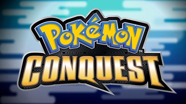Thumbnail for version as of 23:10, September 14, 2012