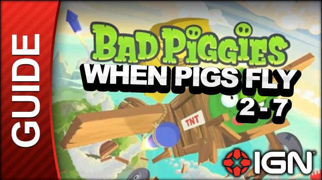 Thumbnail for version as of 20:25, October 4, 2012