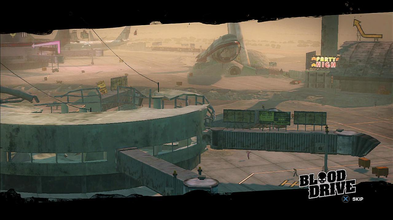 Thumbnail for version as of 12:46, September 14, 2012
