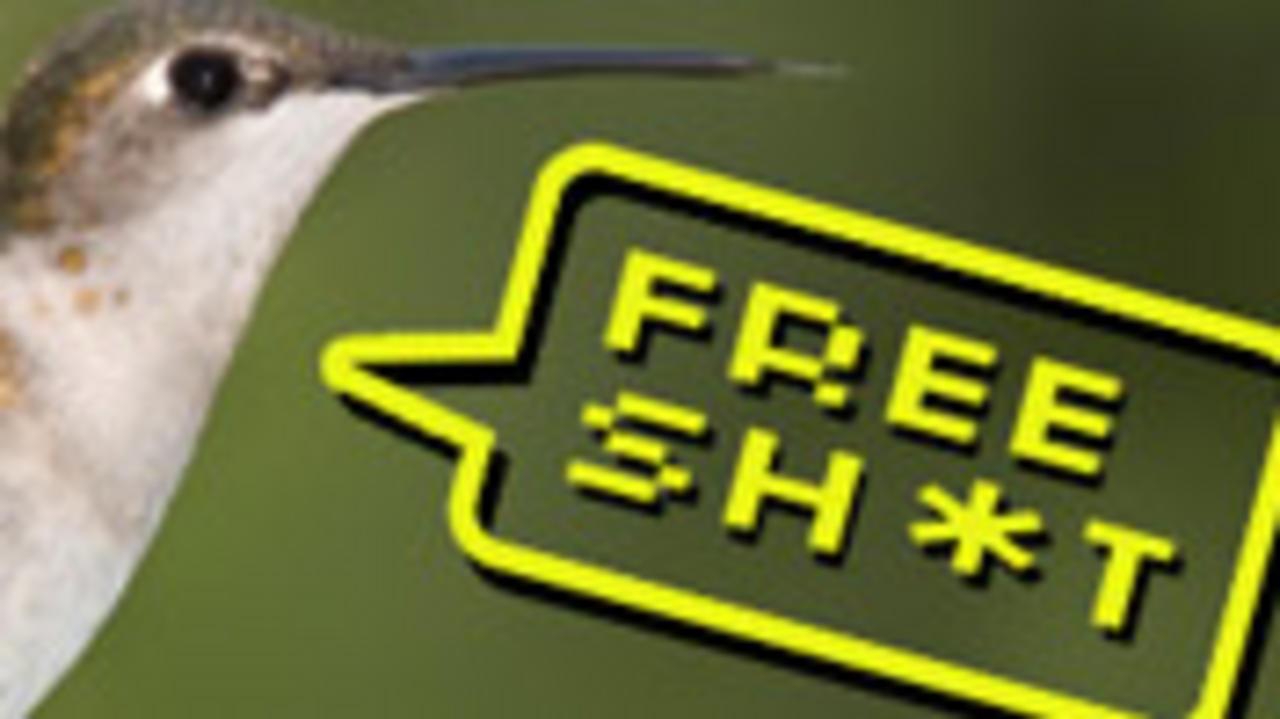 Thumbnail for version as of 19:00, September 14, 2012