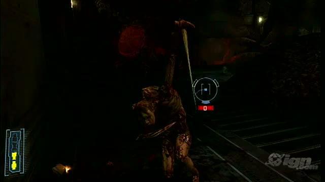 Thumbnail for version as of 04:24, September 14, 2012
