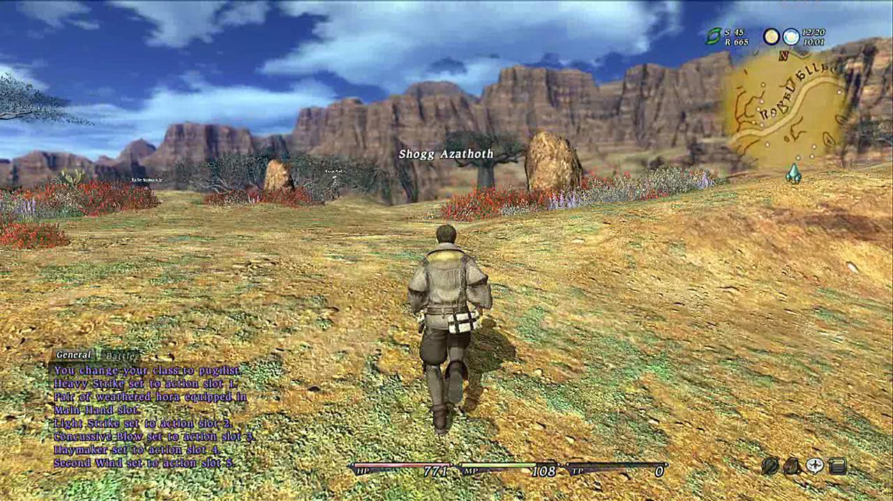 Thumbnail for version as of 11:37, September 14, 2012