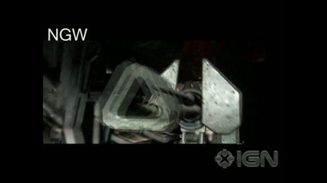Thumbnail for version as of 10:12, September 14, 2012