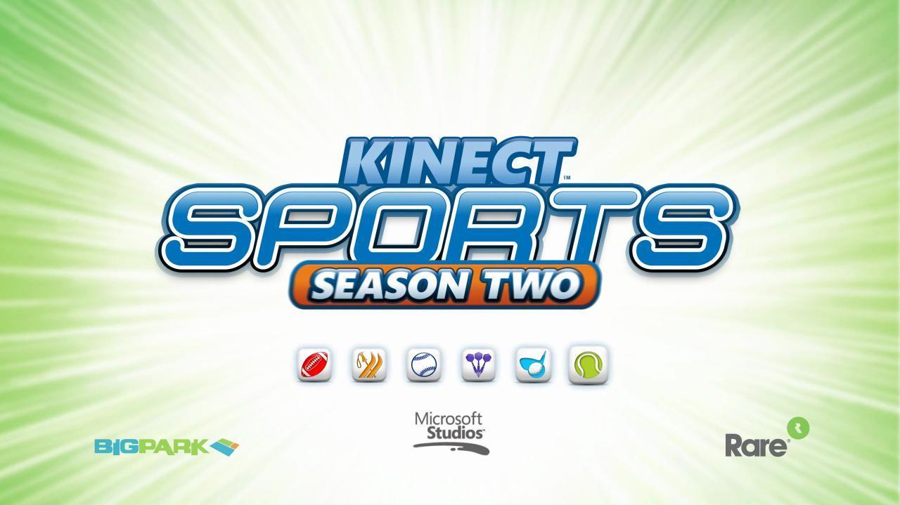 Thumbnail for version as of 19:21, September 14, 2012