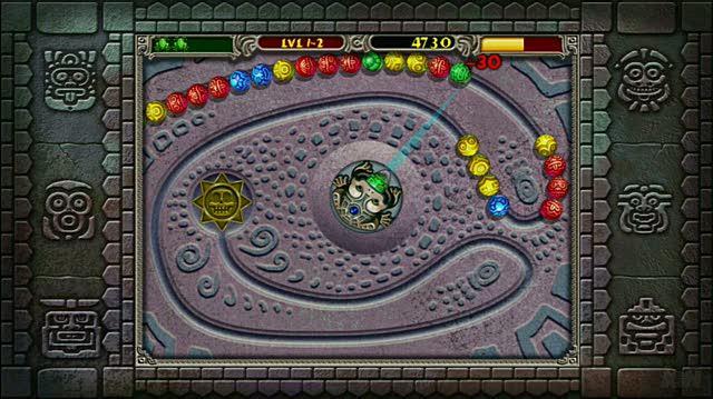 Thumbnail for version as of 20:46, September 13, 2012