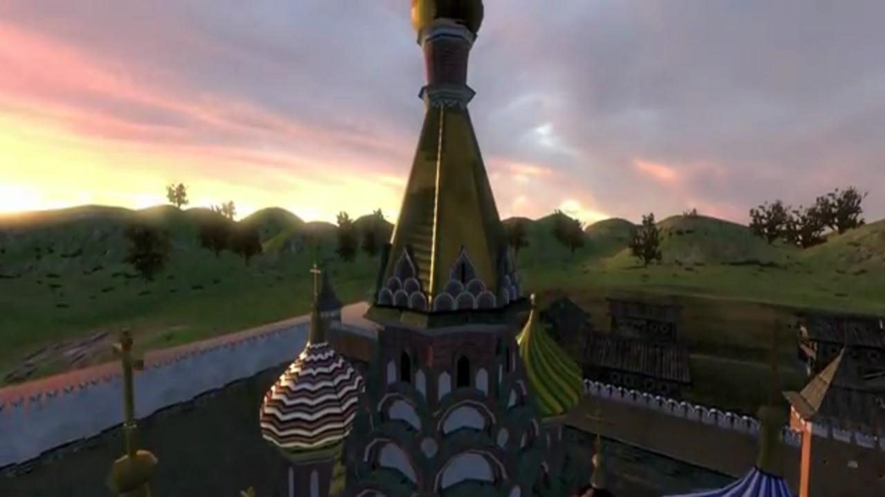 Thumbnail for version as of 16:20, September 14, 2012