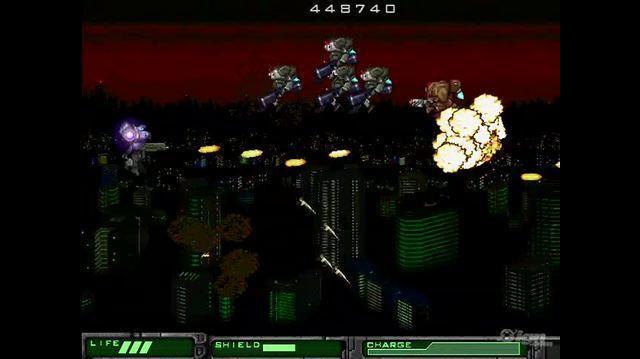 Thumbnail for version as of 03:23, September 14, 2012