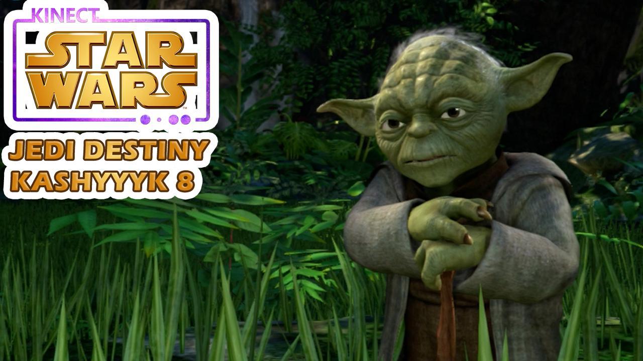 Thumbnail for version as of 23:16, September 14, 2012