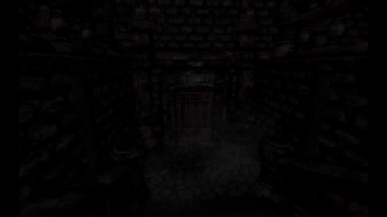 Amnesia The Dark Descent Walkthrough (Part 6 of 30) by Radu IceMan