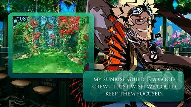 Thumbnail for version as of 10:32, September 14, 2012