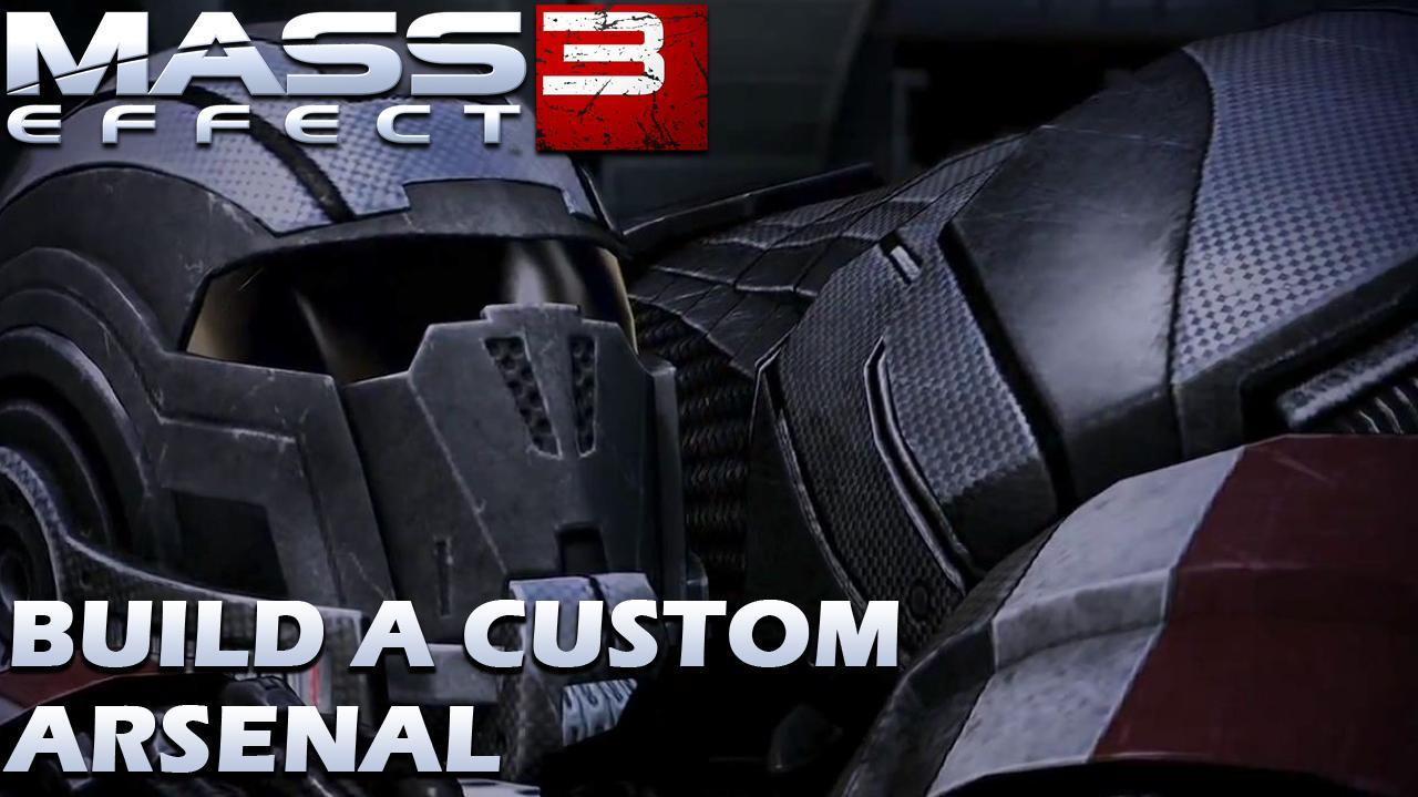 Thumbnail for version as of 22:00, September 14, 2012