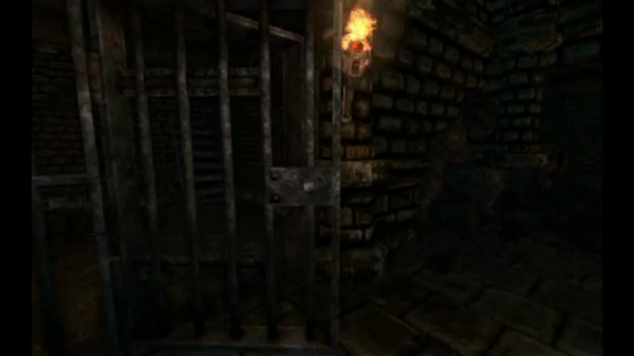 Amnesia The Dark Descent Walkthrough (Part 28 of 30) by Radu IceMan
