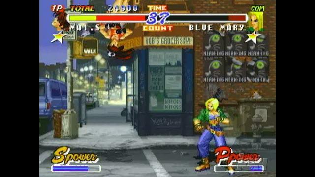 Thumbnail for version as of 20:52, September 13, 2012